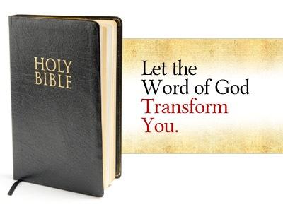 catholic_bible.jpg